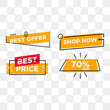 Shop Now Png Button Icon Button Icons Shop Icons Buy Png Transparent Clipart Image And Psd File For Free Download Shop Icon Shop Now Icon