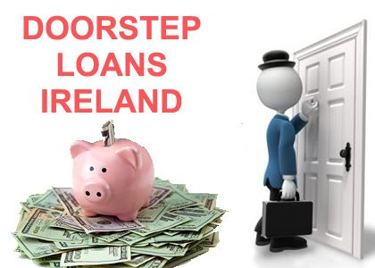 Keep Calm And Get A Home Delivery Of Cash With Doorstep Loans Unsecured Loans In Ireland Unsecured Loans Loan Ireland