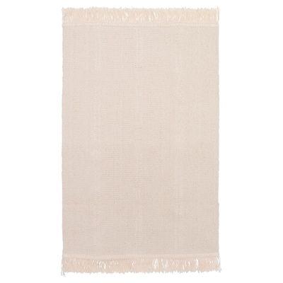Tapis Carpettes Design Scandinave Pas Cher Ikea Tapis Tisse Tapis Tisse Plat Et Tapis