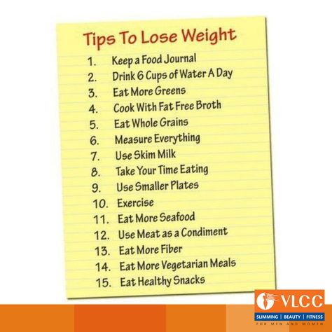 55 Best Antiobesity Drive Images On Pinterest How To Stay Healthy