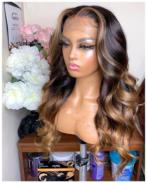 Used coupon code:ulove15 to order!! #lacefrontwig#fulllacewig#360wig#humanhairwigs#wigs#fashion#gorgeous#humanhair#lacefront#laceclosur#healthyhair#ulovewig#beauty