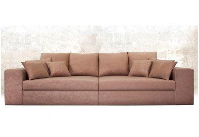 Einfach Couch Kissen Xxl