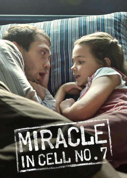 Check Out Miracle In Cell No 7 On Netflix Miracles Movie Couples Movie Soundtracks