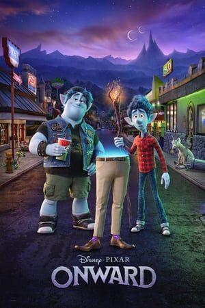 En Avant Streaming Disney : avant, streaming, disney, Playing, Movie, Online, Gomovies