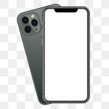 Hd Black Background Iphone Design Iphone Mockup Iphone