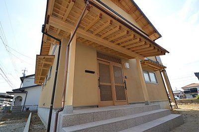 木造で和風住宅を建てる際の坪単価や注意点を洋風住宅と比較 画像あり