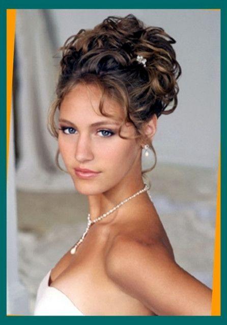 Hair Wedding Guest Shoulder Length Medium Hair Styles Updos For Medium Length Hair Stylish Hair