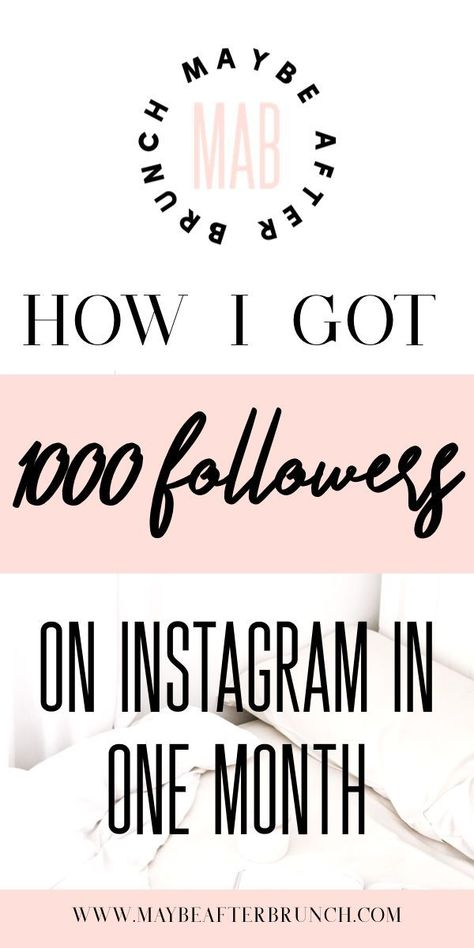 Exactly how I gained 1000 followers on my brand new Instagram in just one month. No cheating, no scams! Highly engaged followers, and real connections. Creating content that really matters and attracts your audience. #instagram #instagramfollowers #instagramgrowth #instagramtips #socialmediatips #socialmediagrowth