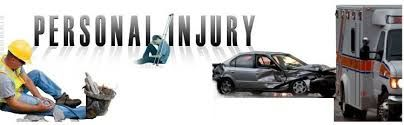At The Baum Injury Law Group In Murrieta Find Incredibly Knowledgeable Personal Injury Attorney That Will Help