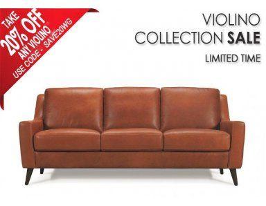 Mumbai Leather Sofa Set Leather Sofa Set Sofa Set Leather Sofa