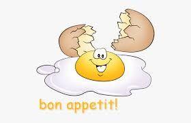 Humour Rigolo Bon Appetit Recherche Google Bon Appetit Appetit Rigolo
