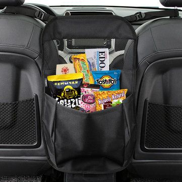 Car Care Protection Tidy Organizer Storage Boot Bag For MG Magnette Midget