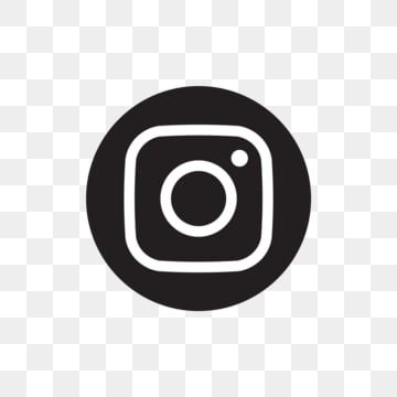 Instagram Social Media Icon Design Template Vector Instagram Icons Social Icons Media Icons Png And Vector With Transparent Background For Free Download In 2021 Icon Design Social Media Icons Free Instagram