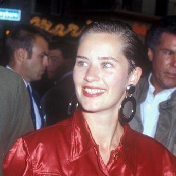 Lena Gieseke Bio Married Salary Networth Divorce Affair Age Family Wiki Biography Tim Burton Ex Wives