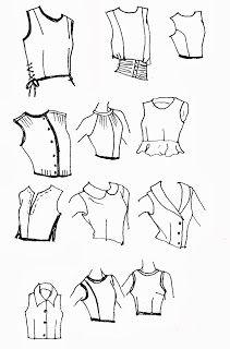 El Costurero De Stella Curso De Costura Moldes De Ropa Costura Creativa Como Dibujar Vestidos Figurines De Moda Como Dibujar Ropa
