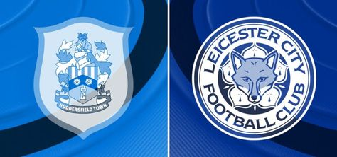 Huddersfield Town vs Leicester City preview Premier