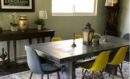Mistana Brandt Gray Area Rug Reviews Wayfair Furniture Area