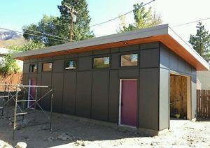 Garage Design Contemporary Sheds Garage Door Design Garage Blueprints