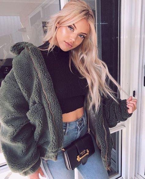 Grafika Make-up Haare, hübsches Mädchen Mädchen und Website-Modelle Ziele   - MyStyle -   #Grafika #Haare #hübsches #Mädchen #Makeup #MyStyle #und #WebsiteModelle #Ziele