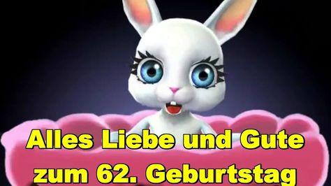 Alles Gute Zum 17 Geburtstag Bilder Und Spruche Fur Whatsapp Und