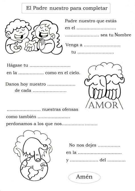 430 Ideas De Formacion Cristiana Escuela Dominical Biblia Para Niños Escuela Dominical Para Niños