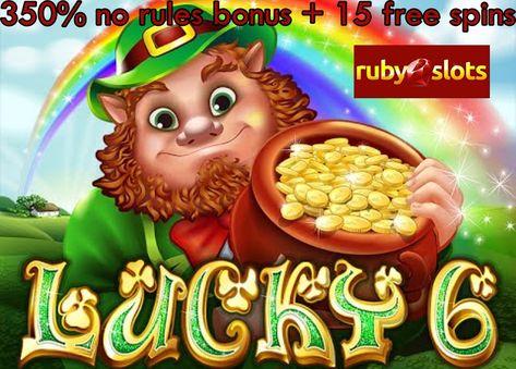 Downloaden Online Blackjack Bonussen, Jeux Gratuits Au Slot Machine