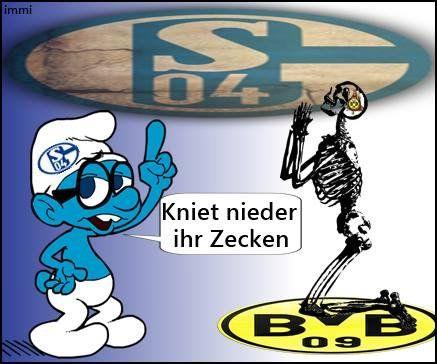 Dreamies De Deine Kostenlose Bildercommunity Schalke Schalke 04 Bilder Schalke 04