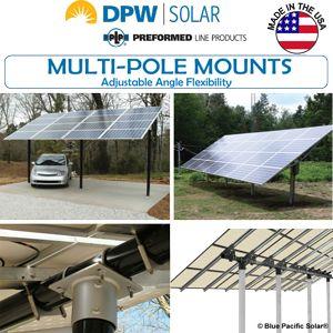 Solaredge 120 0 Kw Three Phase 375 Watt Mission Solar Panels In 2020 Solar Panels Best Solar Panels Solar Technology