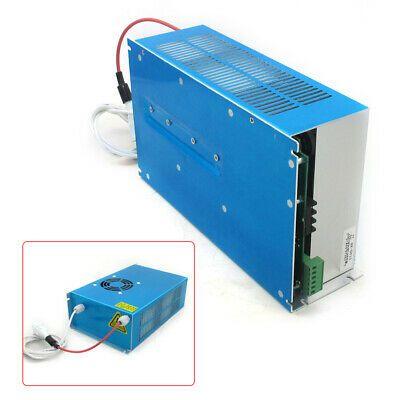 Usa Ower Supply For Reci Co2 Laser Tube 100w 120w 130w Z4 W4 S4 Hy Dy13 Ac110v Ebay Laser Engraving Machine Co2 Laser Diy Laser Engraver