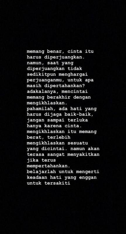 66 Super Ideas Quotes Inspirational Deep Indonesia Quotes Dengan