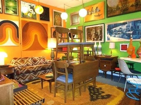 Best Home Decor Stores In Tampa With Images Retro Home Decor