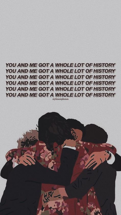 38 Ideas music quotes lyrics life one direction for 2019 One Direction Fotos, One Direction Background, One Direction Lockscreen, One Direction Lyrics, One Direction Harry, One Direction Pictures, One Direction Memes, One Direction Wallpaper Iphone, Hj History