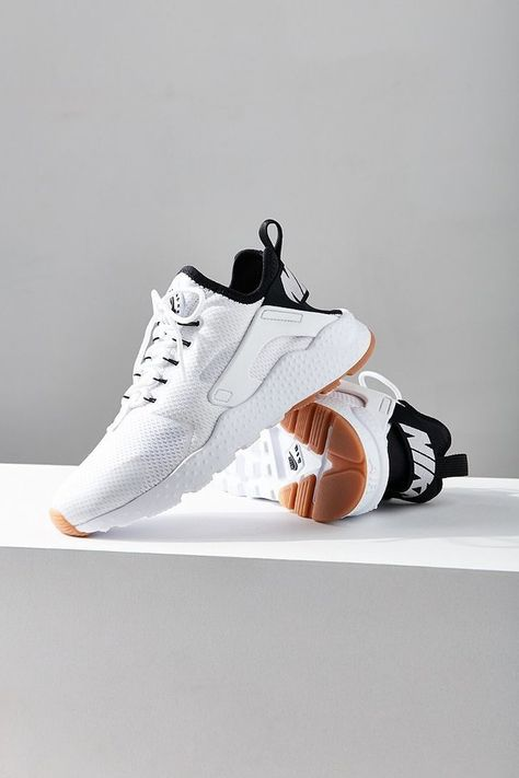 Nike Huarache Ultra Sneaker(Urban Outfitters) $115