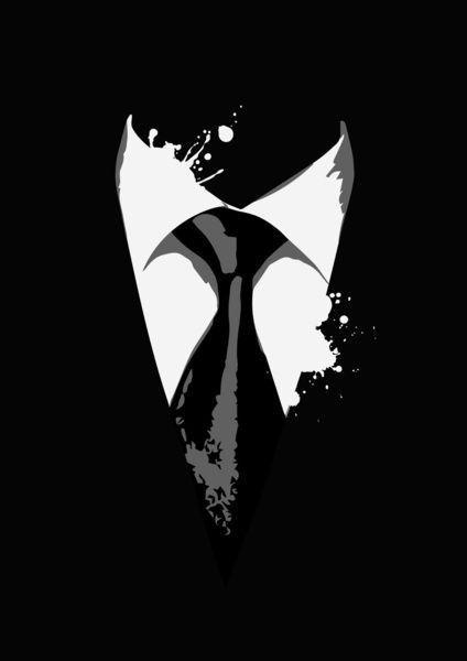 Cover Wattpad Close In 2021 Phone Wallpaper For Men Android Wallpaper Black Dark Wallpaper Black suit wallpaper hd