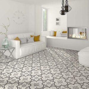Keraamilised Plaadid Klinker Agadir Wintergarten Ideen