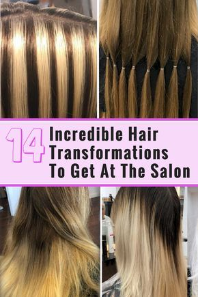 These Bad Dye Jobs Got Fixed And They Re Gorgeous Hair Transformation Hair Fixing Bad Haircut