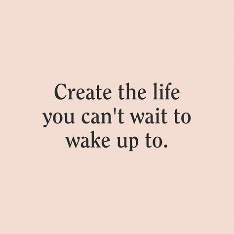 #life #quote #preach