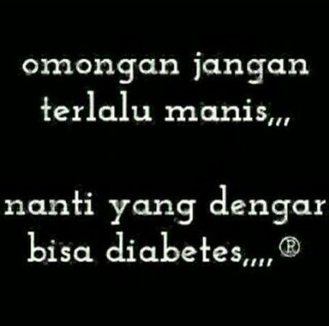 Quotes Indonesia Quotes Indonesia Lucu Memes 27 Super Ideas Di