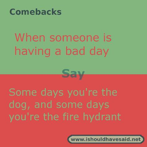 List Of Pinterest Cheer Up Quotes Bad Day Pictures Pinterest Cheer