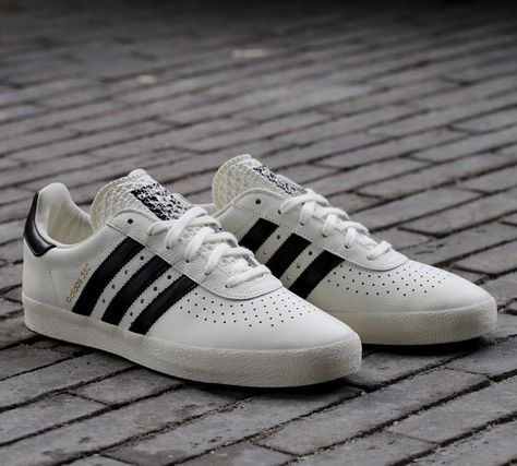 adidas Originals 350 | Adidas lover | Pinterest | Adidas, Originals and  Trainers