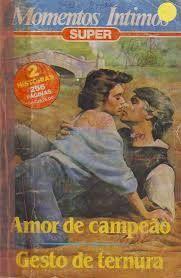 251 Sem Compromisso Jane Porter Em 2020 Livros De Romance