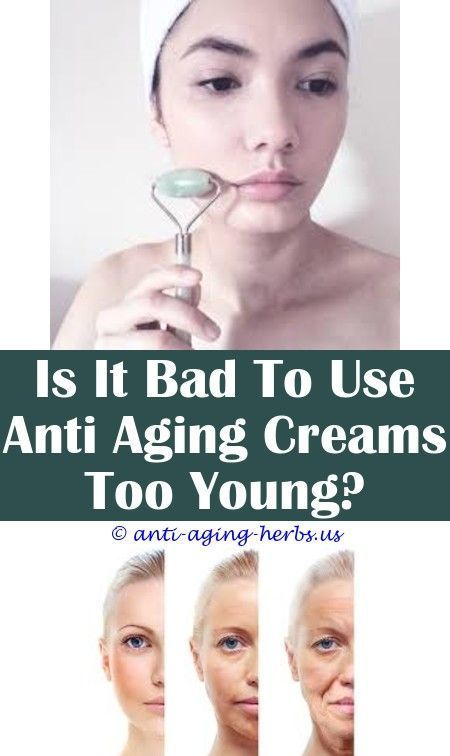 15 Unutterable Anti Aging Treatments Under Eyes Ideas Anti