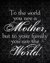 37 Best Mother Quotes and Sayings with Images - Good Morning Quote  37 Best Moth... -  37 Best Mother Quotes and Sayings with Images – Good Morning Quote  37 Best Mother Quotes and Say - #eachdayisagiftquote #eachforequal #eachforequalart #eachkindnessbookactivities #eachnaildifferentcolor #Good #images #morning #Moth #Mother #quote #Quotes #sayings