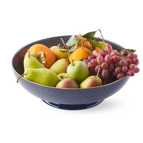 lunar new year fruit bowl williams sonoma in 2020 fruit lunar new decorative bowls ar pinterest com