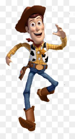 Sheriff Woody Toy Story 2 Buzz Lightyear To The Rescue Toy Story 2 Buzz Lightyear To The Woody Toy Story Toy Story Party Decorations Toy Story Birthday Party
