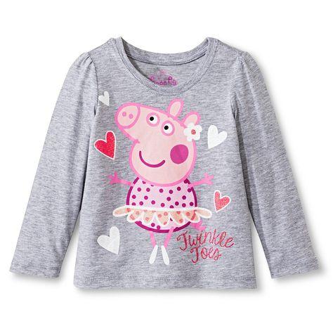 Hauzet Toddler Kid Baby Girls Letter Easter Rabbit Ruffles Tops Skirt Outfits Set