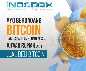 beli bitcoin atau eth