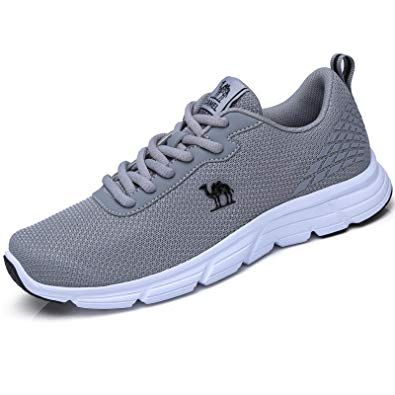 Pin on Men Trail Running Shoes