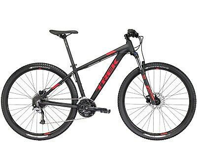 Buy 2017 Trek Marlin 7 Https Ebay To 3blbjhp In 2020 Trek Mountain Bike Mountain Bikes For Sale Bikes For Sale