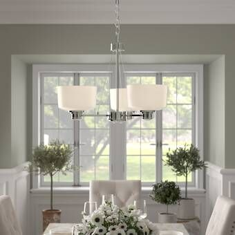 Ahern 5 Light Crystal Chandelier Reviews Birch Lane Traditional Chandelier Light Shades Chandelier Shades